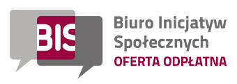 Oferta odpłatna BIS Kraków